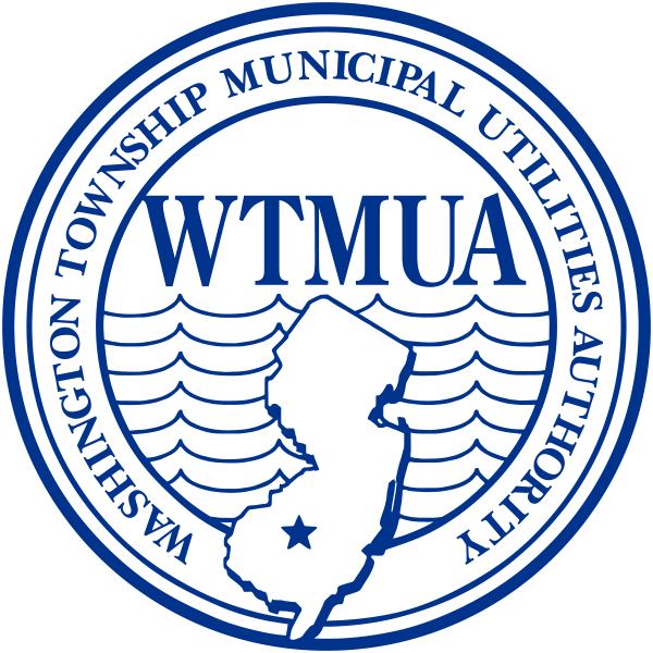 Washington Township Municipal Utilities Authority